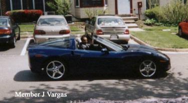 Member J Vargas 2005